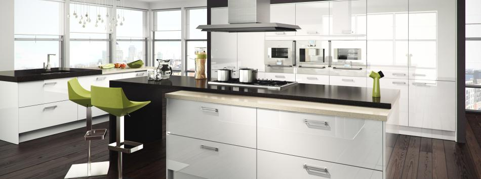 Deluxe Kitchens Chorley 3